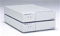 岛津LC-10Avp液相色谱仪单元泵系统升级四元梯度系统(LC-10ATvp)