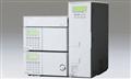 岛津高效液相色谱仪LC-10Avp plus