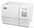 GC7980气相色谱仪