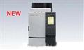 岛津GC2014气相色谱仪