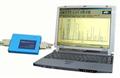 N2000双通道色谱数据工作站