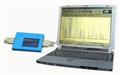 N2010色谱数据工作站