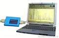 N2000色谱数据工作站