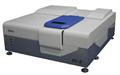 FS-2型荧光分光光度计