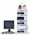 Agilent1200 四元梯度系统,安捷伦1200液相色谱仪,安捷伦液相色谱仪1200,安捷伦高效液相色谱仪1200