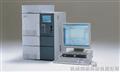 岛津液相色谱仪LC2010(LC)
