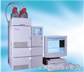 岛津LC-2010HT液相色谱仪