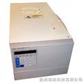 荧光检测器(RF-10A Fluorescence Detector)