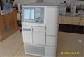 WATERS2690高效液相色谱仪
