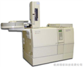 GC17A岛津气相色谱仪