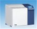 GC9790-2系列气相色谱仪