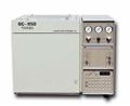 GC-950气相色谱仪