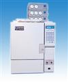 GC-1690G气相色谱仪