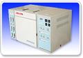 GC9750J(标配)气相色谱