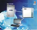 二甲醚检测专用气相色谱仪,安捷伦气相色谱仪,安捷伦GC气相色谱仪,安捷伦GC7890A,安捷伦GC