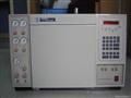 GC7892气相色谱仪