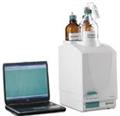 连续双抑制型离子色谱仪