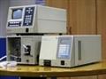 Waters600液相色谱仪