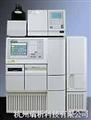 液相色谱仪用途-Agilent液相色谱仪使用图解