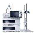 标准液相系统