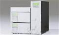 LC-10A液相色谱仪