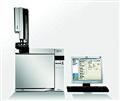 Agilent 气相色谱仪系统