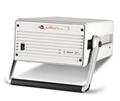 3000微型气相色谱仪
