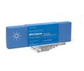 ZORBAX GF-250/450 体积排阻色谱柱