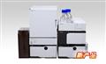 岛津高效液相色谱仪LC-16