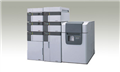 液相色谱质谱联用仪LCMS-2020