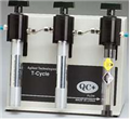 气体净化系统 快速转换(QC+) 操作面板转换器