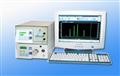 LABA-2010液相色谱仪