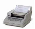 积分仪墨盒和打印头