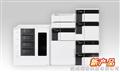 LC-30A超高效液相色谱仪