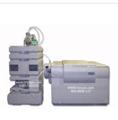 安捷伦1100MSD液相色谱质谱联用仪