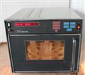 美国CEM MDS-81D微波消解仪