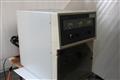 SEDEX 55蒸发光散射检测器