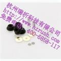 安捷伦预防性维护工具包-杭州瑞析