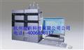 Prominence LC-20A高效液相色谱仪
