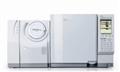 气相色谱质谱联用仪GCMS-QP2010 Ultra
