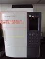 岛津GC-2014气相色谱仪