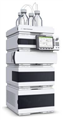 LC-5510型液相色谱仪