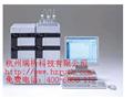 岛津高效液相色谱仪LC-20A