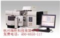 Agilent 5975E气相色谱仪