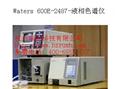 Waters 600E-2487-液相色谱仪