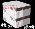 PR-2010一体化高效液相色谱仪
