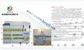 安捷伦7890A气相色谱仪(Agilent 7890A)