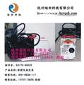 安捷伦真空泵-北京