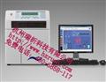 日本东曹IC-2010离子色谱仪