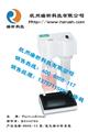 MHS-15 汞/氢化物分析系统